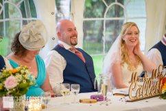 Salford Hall Best Western Warwickshire Wedding Photography Christina Adam-98