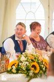 Salford Hall Best Western Warwickshire Wedding Photography Christina Adam-99