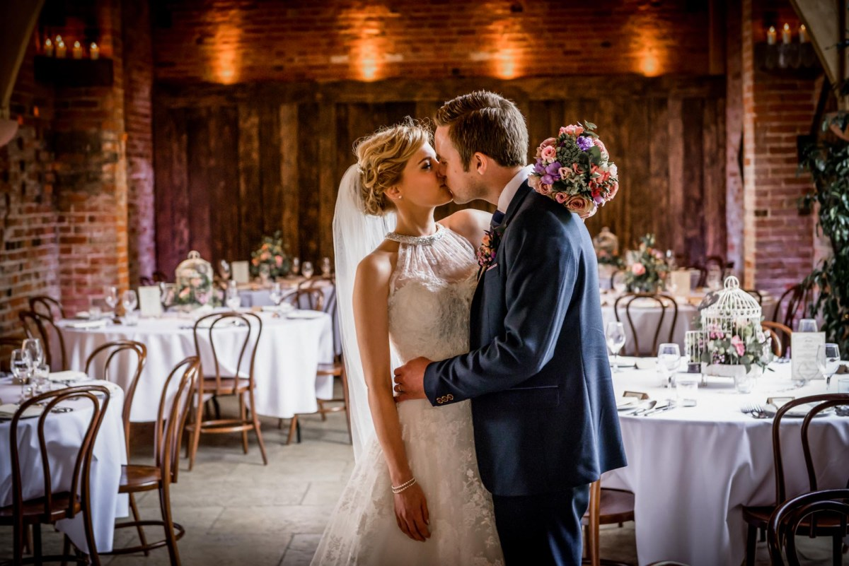 Banner Shustoke Farm Barn Wedding Photography North Warwickshire by Chris Fossey Photography Warwickshire Photographer-1