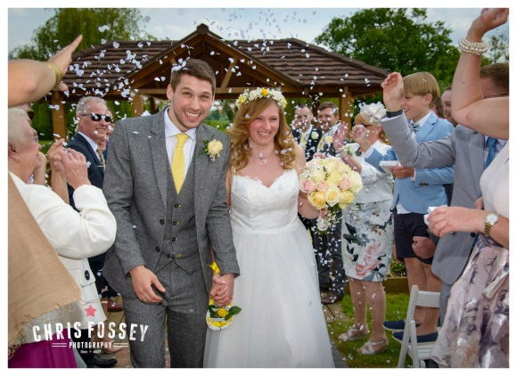 11 Beautiful Wedding Photos at Stunning Wootton Park Wedding Photography Warwickshire Lauren Robin