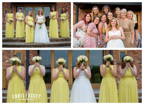 12 Beautiful Wedding Photos at Stunning Wootton Park Wedding Photography Warwickshire Lauren Robin