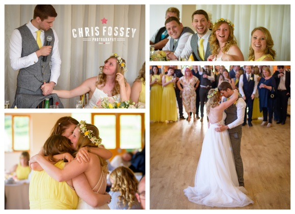 14 Beautiful Wedding Photos at Stunning Wootton Park Wedding Photography Warwickshire Lauren Robin