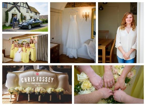 2 Recommended Wootton Park Wedding Venue Photography Warwickshire Lauren Robin