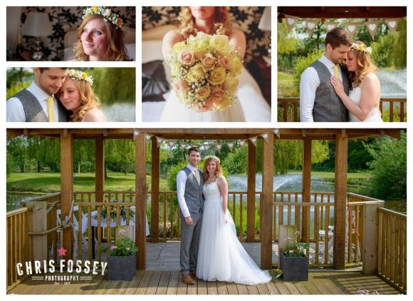 5 Wedding Photos at Stunning Wootton Park Wedding Photography Warwickshire Lauren Robin