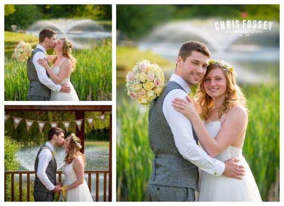 6 Wedding Photos at Stunning Wootton Park Wedding Photography Warwickshire Lauren Robin