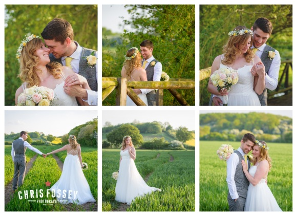 7 Beautiful Wedding Photos at Stunning Wootton Park Wedding Photography Warwickshire Lauren Robin