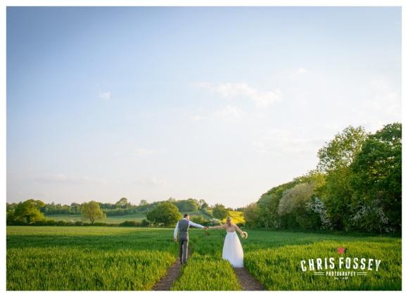 8 Beautiful Wedding Photos at Stunning Wootton Park Wedding Photography Warwickshire Lauren Robin