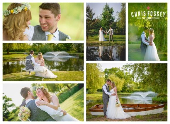 9 Beautiful Wedding Photos at Stunning Wootton Park Wedding Photography Warwickshire Lauren Robin