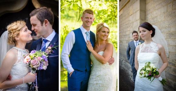Chris Fossey Photography-warwickshire-oxfordshire-gloucestershire-worcestershire-stratford-upon-avon-wedding-commercial-photographer-uk-based 1