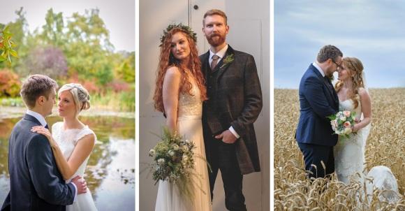 Chris Fossey Photography-warwickshire-oxfordshire-gloucestershire-worcestershire-stratford-upon-avon-wedding-commercial-photographer-uk-based 4