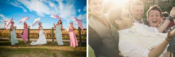 Chris Fossey Photography-warwickshire-oxfordshire-gloucestershire-worcestershire-stratford-upon-avon-wedding-commercial-photographer-uk-based 7