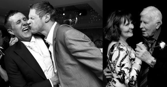 Chris Fossey Photography-warwickshire-stratford-upon-avon-wedding-commercial-event-photographer-uk-based