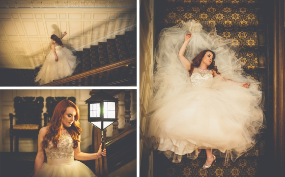 My-approach-to-wedding-photography-warwickshire