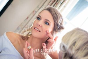 Suffolk-beach-wedding-photography-thorpeness-hannah-toby-2