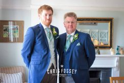 Suffolk-beach-wedding-photography-thorpeness-hannah-toby-20