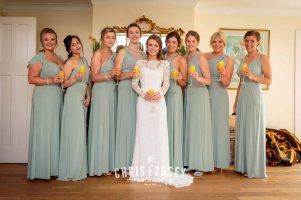 Suffolk-beach-wedding-photography-thorpeness-hannah-toby-24