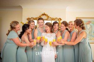Suffolk-beach-wedding-photography-thorpeness-hannah-toby-25