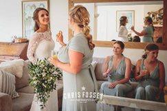 Suffolk-beach-wedding-photography-thorpeness-hannah-toby-28