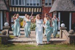 Suffolk-beach-wedding-photography-thorpeness-hannah-toby-30