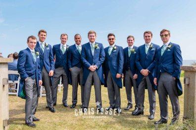 Suffolk-beach-wedding-photography-thorpeness-hannah-toby-31