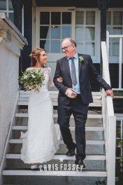 Suffolk-beach-wedding-photography-thorpeness-hannah-toby-32