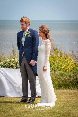 Suffolk-beach-wedding-photography-thorpeness-hannah-toby-33
