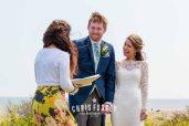 Suffolk-beach-wedding-photography-thorpeness-hannah-toby-36