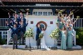 Suffolk-beach-wedding-photography-thorpeness-hannah-toby-40