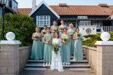 Suffolk-beach-wedding-photography-thorpeness-hannah-toby-42