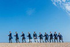 Suffolk-beach-wedding-photography-thorpeness-hannah-toby-44