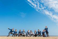 Suffolk-beach-wedding-photography-thorpeness-hannah-toby-45