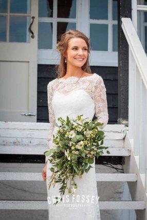 Suffolk-beach-wedding-photography-thorpeness-hannah-toby-47