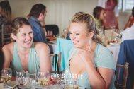 Suffolk-beach-wedding-photography-thorpeness-hannah-toby-50