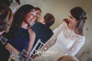 Suffolk-beach-wedding-photography-thorpeness-hannah-toby-51
