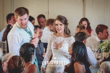 Suffolk-beach-wedding-photography-thorpeness-hannah-toby-54