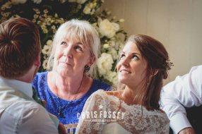 Suffolk-beach-wedding-photography-thorpeness-hannah-toby-55