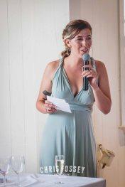 Suffolk-beach-wedding-photography-thorpeness-hannah-toby-57