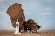 Suffolk-beach-wedding-photography-thorpeness-hannah-toby-64