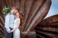 Suffolk-beach-wedding-photography-thorpeness-hannah-toby-65