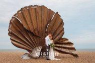 Suffolk-beach-wedding-photography-thorpeness-hannah-toby-66