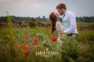 Suffolk-beach-wedding-photography-thorpeness-hannah-toby-67