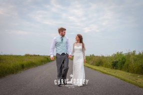 Suffolk-beach-wedding-photography-thorpeness-hannah-toby-69