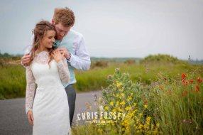 Suffolk-beach-wedding-photography-thorpeness-hannah-toby-70