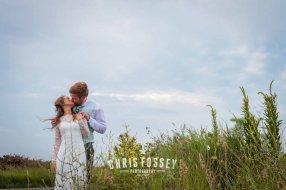 Suffolk-beach-wedding-photography-thorpeness-hannah-toby-71