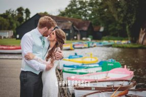 Suffolk-beach-wedding-photography-thorpeness-hannah-toby-72
