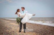 Suffolk-beach-wedding-photography-thorpeness-hannah-toby-74