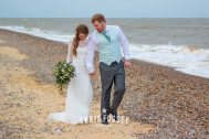 Suffolk-beach-wedding-photography-thorpeness-hannah-toby-75