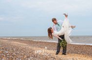 Suffolk-beach-wedding-photography-thorpeness-hannah-toby-76