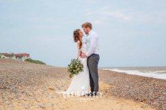 Suffolk-beach-wedding-photography-thorpeness-hannah-toby-79