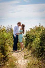 Suffolk-beach-wedding-photography-thorpeness-hannah-toby-8